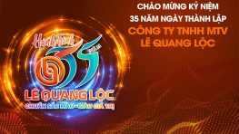 Banner-chuong-trinh-35-nam-cty-in